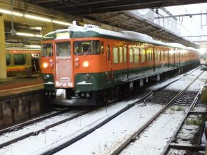 Yukinonigata_04