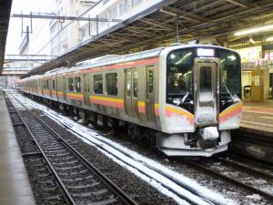Yukinonigata_07