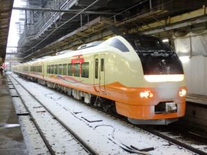 Yukinonigata_08