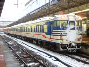 Yukinonigata_11
