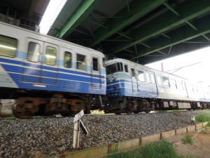 Haruno115_02