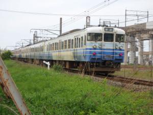 Haruno115_03