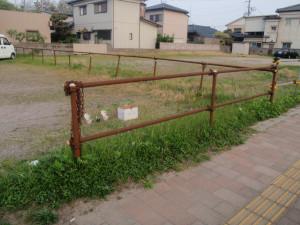 Shuminoengei_07