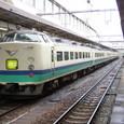 485_inaho2