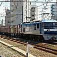 EF2101-01