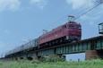 旧新潟「上沼垂」配属のお座敷列車