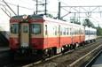 キハ52(昨年現役引退)